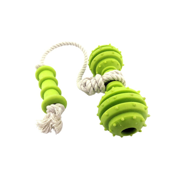 Dental Hygiene Toy -All Proceeds Go Towards Saving Animals