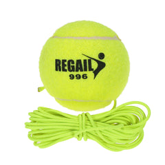 Tennis Ball Trainer With String -All Proceeds Go Towards Saving Animals