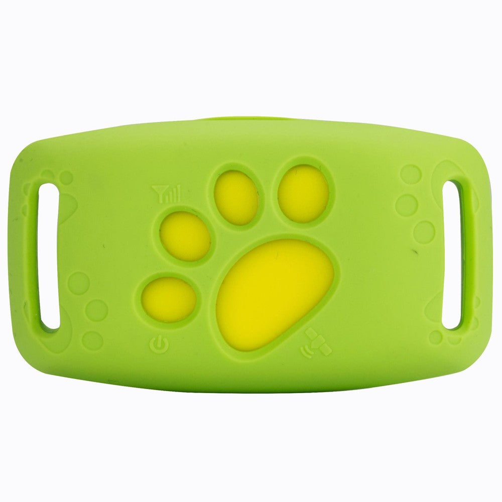 GPS Pet Tracker Never Loose Your Fur Baby -All Proceeds Goes Towards Saving Animals