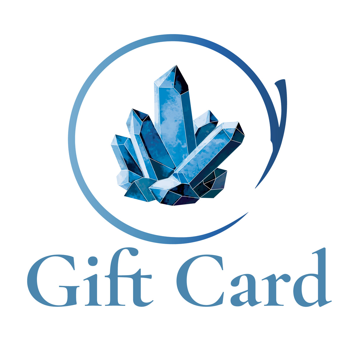 Unearthed Store Gift Card