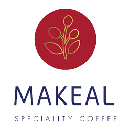Makeal