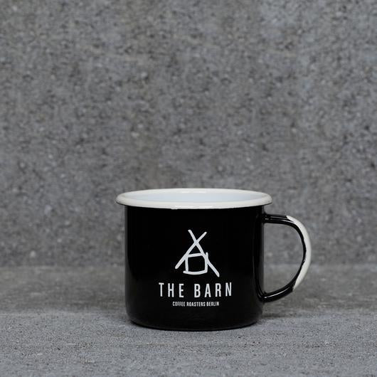 The Barn - Cup