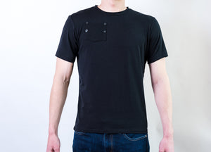 Men's Support-T - 2 Colors (Pocket does not open)