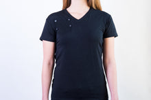 Women's Support-T - 3 Colors (Pocket does not open)