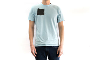 Men's Port-T - 3 Colors