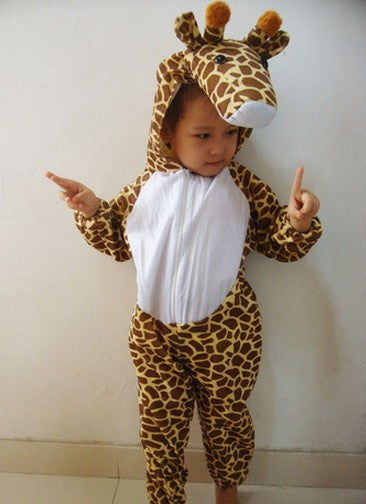 Goofy Giraffe Snuggle Suit  sc 1 st  Discount Halloween City : baby in giraffe costume  - Germanpascual.Com