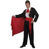 Spanish Matador Men's Costume