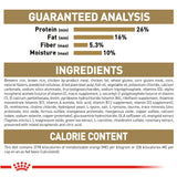 Royal Canin Breed Health Nutrition Yorkshire Terrier Adult Dry Dog Food