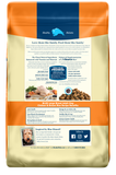 Blue Buffalo Life Protection Natural Chicken & Brown Rice Recipe Large Breed Adult Dry Dog Food