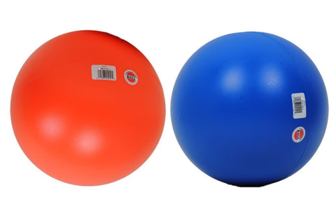 Hueter Toledo Virtually Indestructible Ball