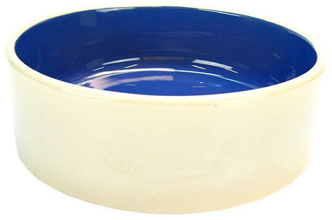 Ethical Pet SPOT Standard Crock Cat Saucer