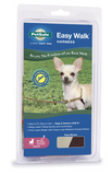 PetSafe Easy Walk Fawn & Brown Dog Harness