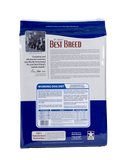 Dr. Gary's Best Breed Holistic Working Dog Diet Dry Dog Food