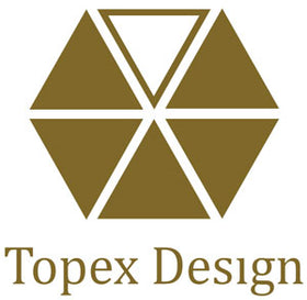 Topex cabinet pulls and knobs