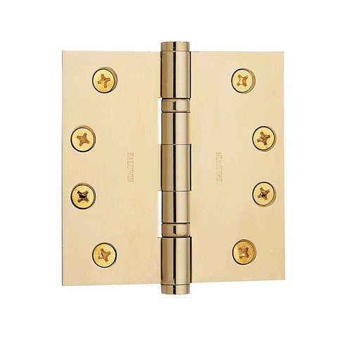 1041 4'' x 4'' - Ball Bearing Hinge