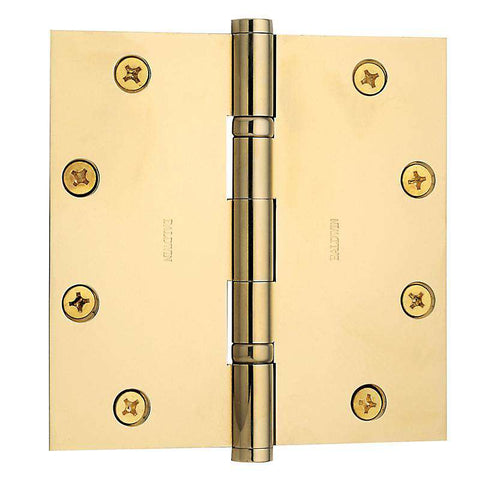 1051 Ball Bearing Hinge - 5'' x 5''