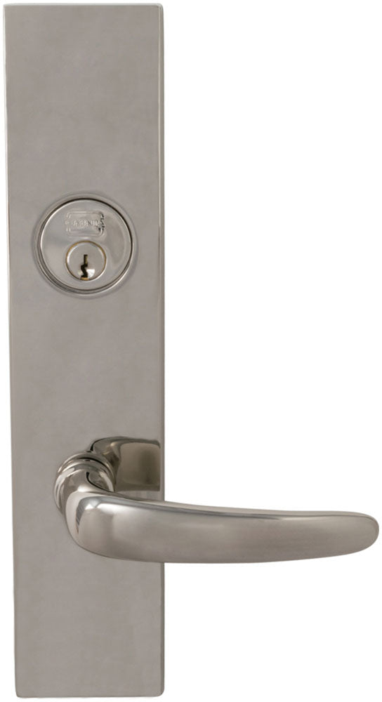 Omnia 12762 LEVER - Stellar Hardware and Bath