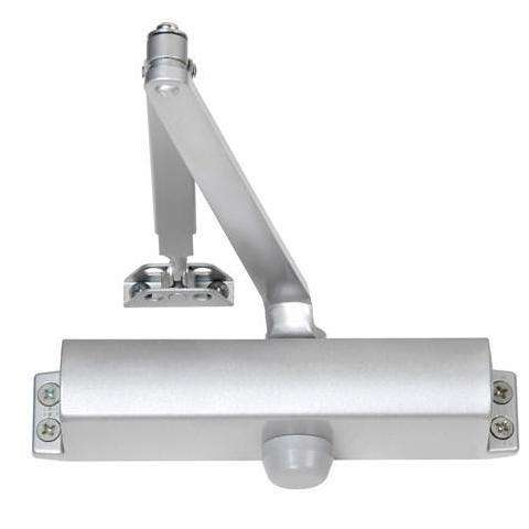 Norton 160 Series 161BFxTPH Door Closer - Stellar Hardware and Bath
