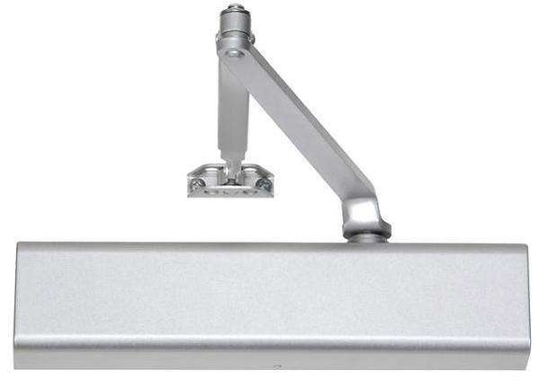 Norton 210 Series 210xHDH Door Closer - Stellar Hardware and Bath