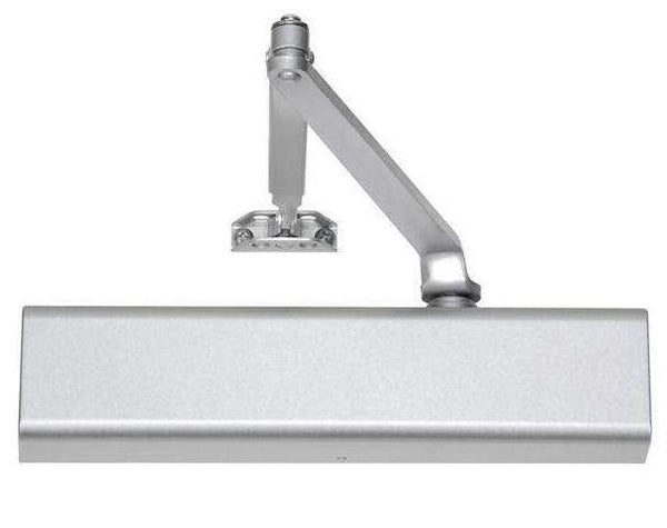 Norton 210 Series 210xTPN Door Closer - Stellar Hardware and Bath