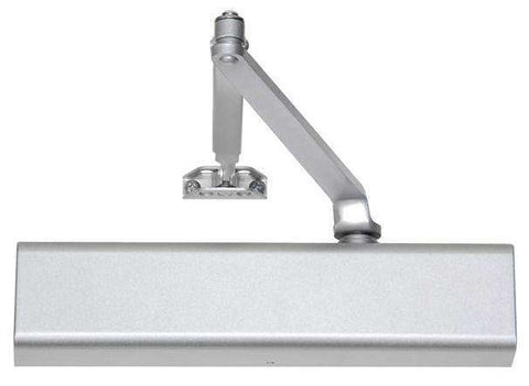 210 Series 210xTPH Door Closer