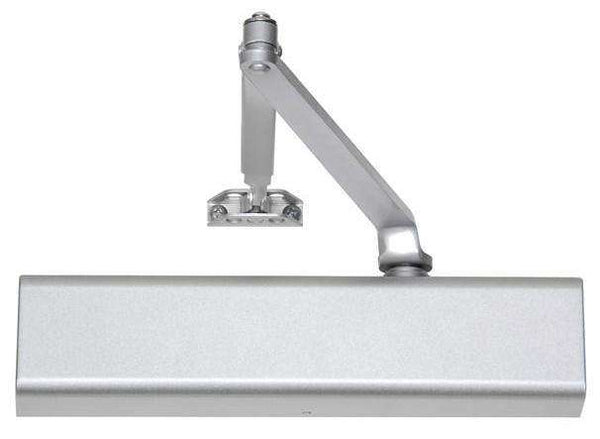 Norton 210 Series 210xTPH Door Closer - Stellar Hardware and Bath