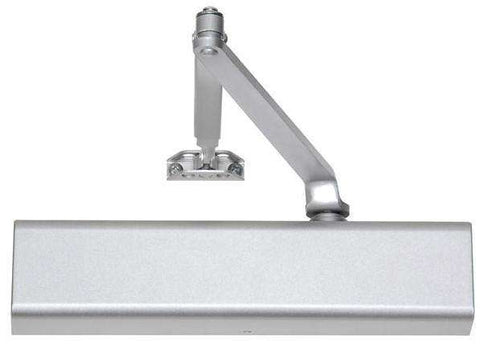 210 Series 210xHDN Door Closer