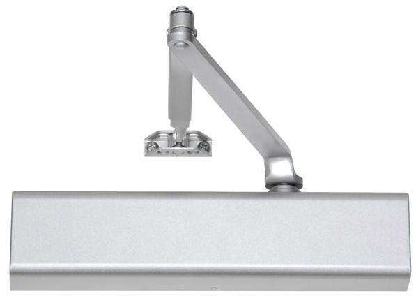 Norton 210 Series 210xHDN Door Closer - Stellar Hardware and Bath