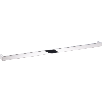 "Cool Lines PL1360  Platinum 18"" Towel Bar - Stellar Hardware and Bath"