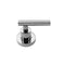 Newport Brass East Linear 3-227LC Diverter/Flow Control Handle - Cold - Stellar Hardware and Bath