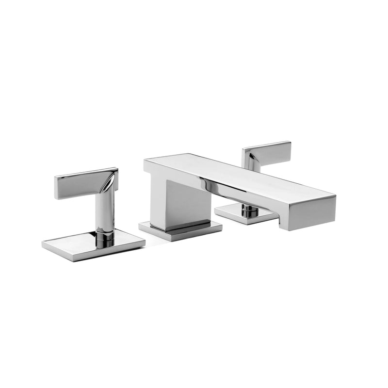 Newport Brass Metro 3-2546 Roman Tub Faucet - Stellar Hardware and Bath