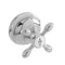 Newport Brass Astaire 3-280C Diverter/Flow Control Handle - Cold - Stellar Hardware and Bath
