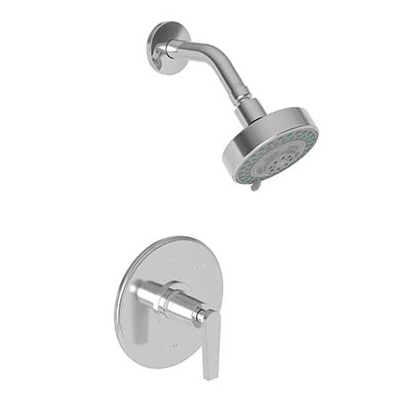 Newport Brass Dorrance 3-2974BP Balanced Pressure Shower Trim Set - Stellar Hardware and Bath