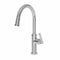 Newport Brass Heaney 3190-5113 Pull-down Kitchen Faucet - Stellar Hardware and Bath