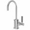 Newport Brass Heaney 3190-5623 Cold Water Dispenser - Stellar Hardware and Bath