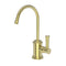 Newport Brass Gavin 3210-5623 Cold Water Dispenser - Stellar Hardware and Bath