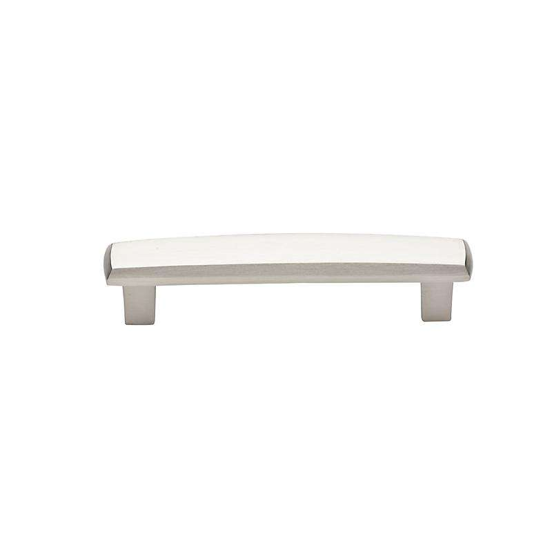 Baldwin 4356-4367 Severin Fayerman Pull - Stellar Hardware and Bath