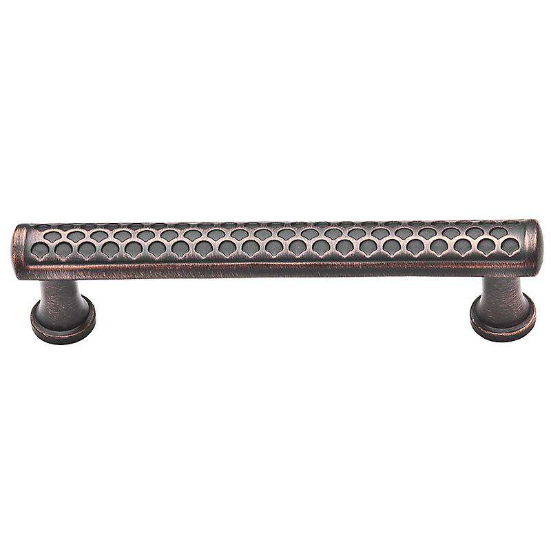 Baldwin 4371-4377 Couture Pull - Stellar Hardware and Bath