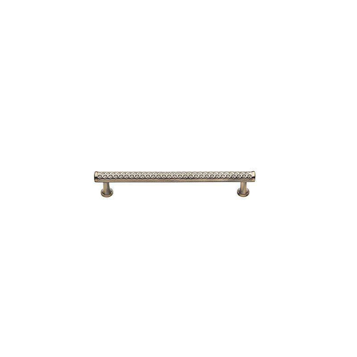 4373-4375 Couture Appliance Pull