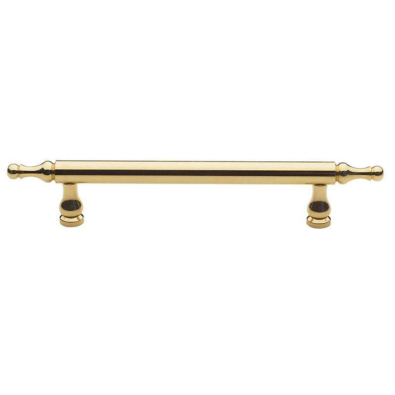 Baldwin 4475-4476 Spindle Pull - Stellar Hardware and Bath