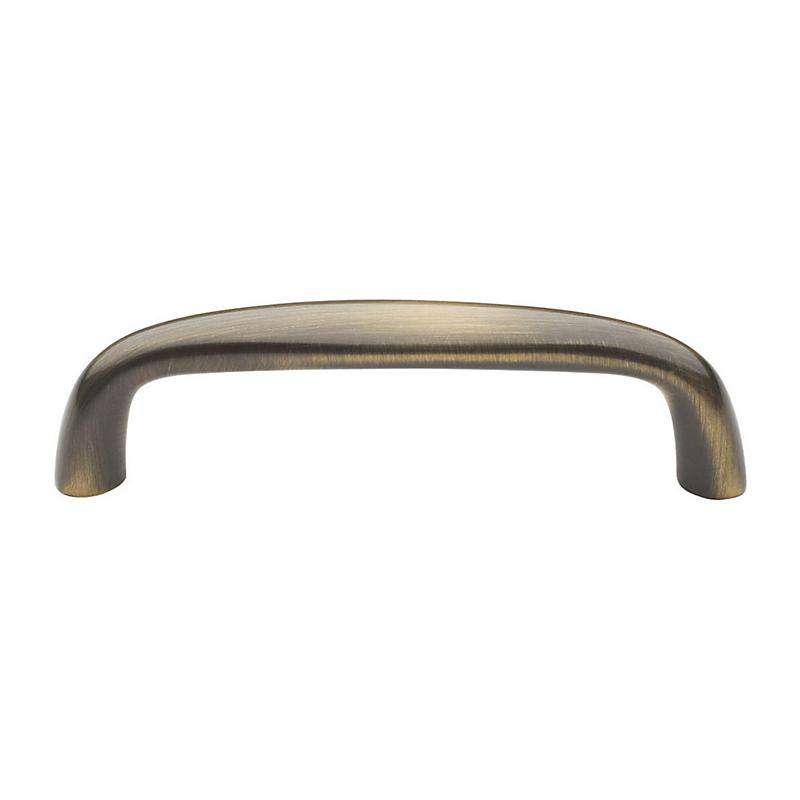 Baldwin 4479-4480 Oval Pull - Stellar Hardware and Bath