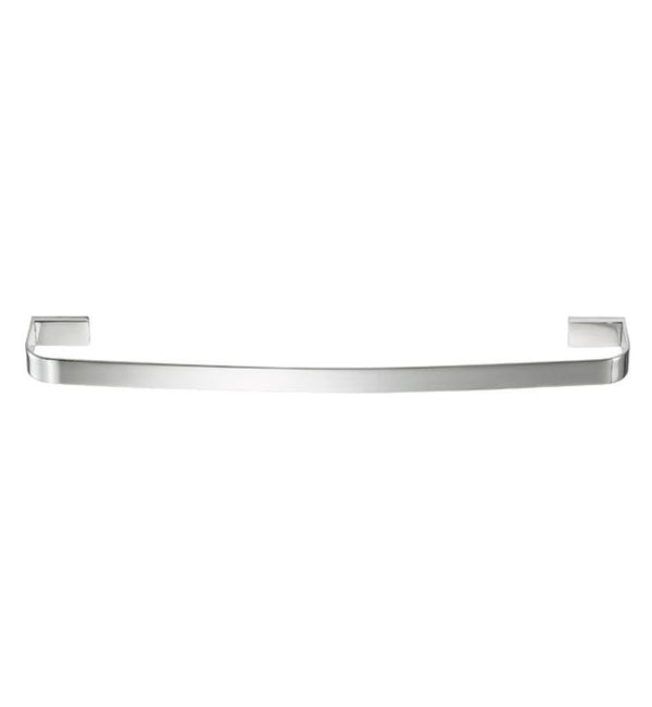 "Cool Lines 470227  Stainless Steel 24"" Single Towel Bar - Stellar Hardware and Bath"