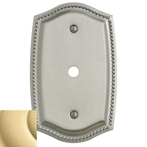 Baldwin 4795 Cable Cover