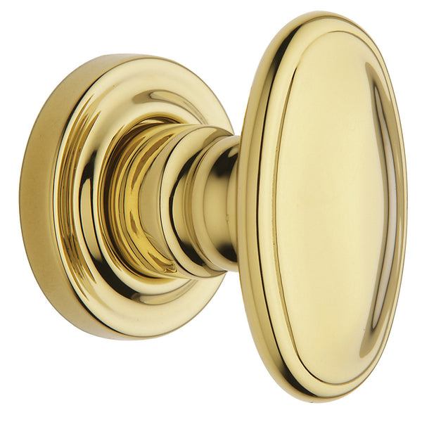 Baldwin 5057  Estate Ala Cart Knobs - Stellar Hardware and Bath