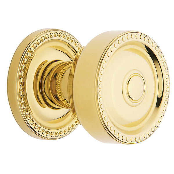 Baldwin 5065  Estate Ala Cart Knobs - Stellar Hardware and Bath