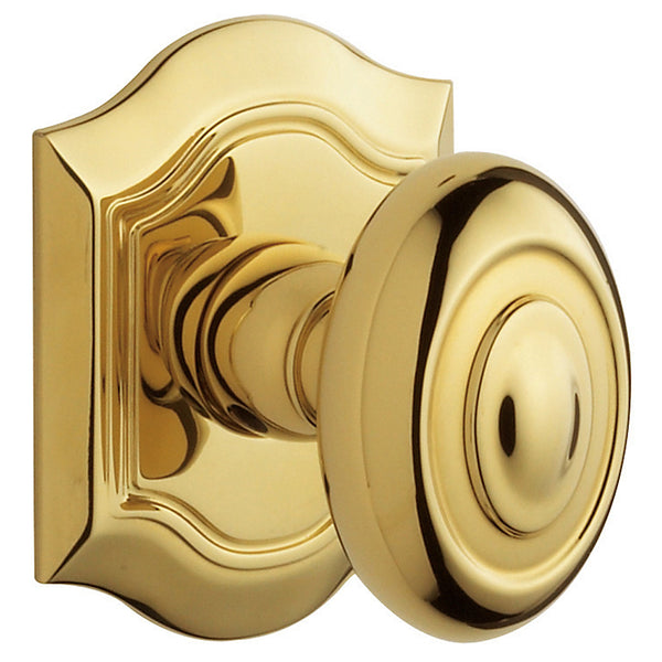 Baldwin 5077  Estate Ala Cart Knobs - Stellar Hardware and Bath