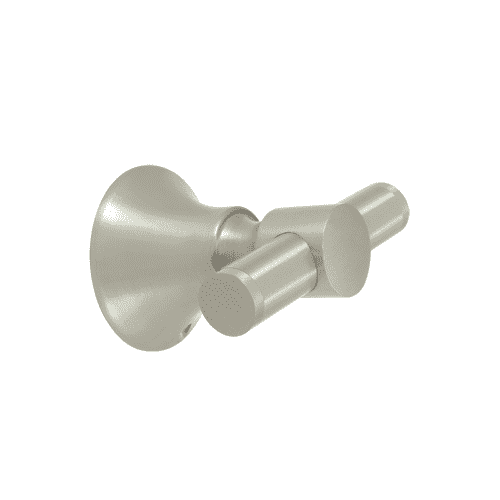Deltana 88-DRH Double Robe Hook