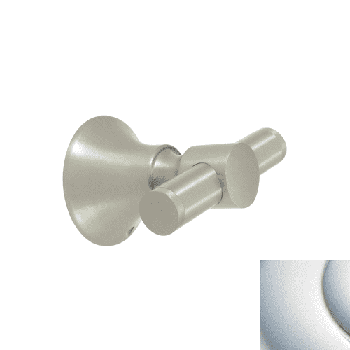 88-DRH Double Robe Hook