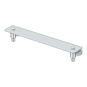 "Deltana BBS2019 18"" Shelf BBS Series - Stellar Hardware and Bath"