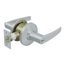 Deltana CL700EL Comm, Entry Standard Grade 2, Straight Lever - Stellar Hardware and Bath
